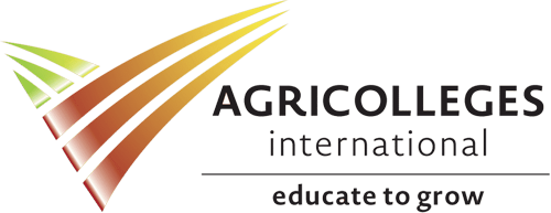 Agricolleges International