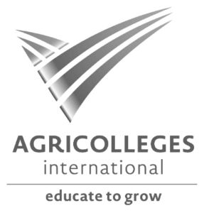 Agricolleges logo