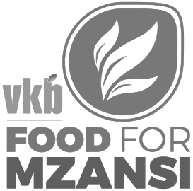 Food for Mzanzi logo