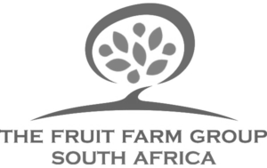 fruit-farm-group-sa