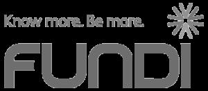 Fundi logo