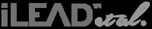 iLead et al logo