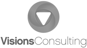 Visions consulting logo
